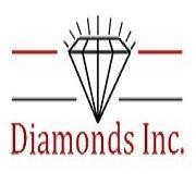 Diamonds Inc.