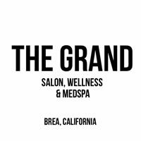 The Grand: Salon, Wellness, & Medical Spa