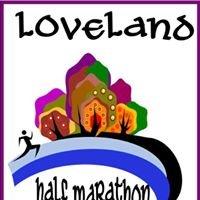 Cincinnati Half Marathon