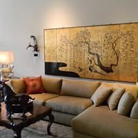 Michael Donnelly Interiors