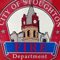 Stoughton Fire Department
