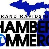 Grand Rapids Black Chamber of Commerce