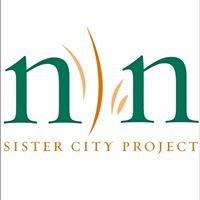 Norwalk/Nagarote Sister City Project
