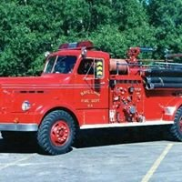 Brillion Fire Department