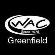 WAC Greenfield