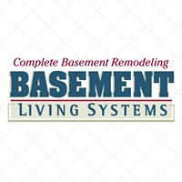 Basement Living Systems
