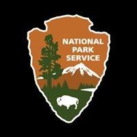 Lewis & Clark National Historical Park