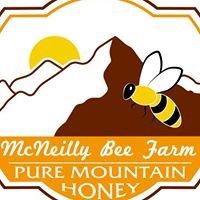 McNeilly Bee Farm