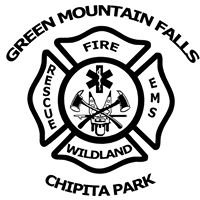 Green Mountain Falls/Chipita Park Fire Department