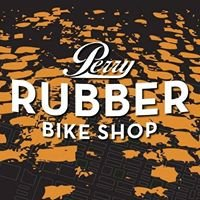 Perry Rubber Bike Shop