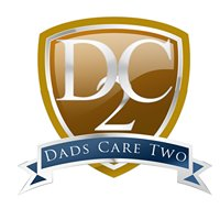 Dads Care 2