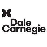 Dale Carnegie Training Sacramento