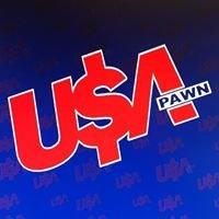 USA Pawn