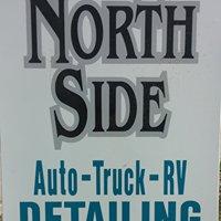 Northside Auto Detailing