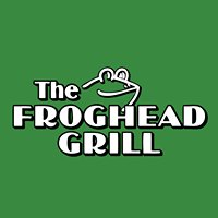 Froghead Grill