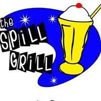 The Spill Grill