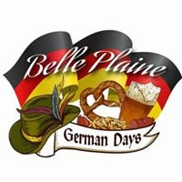 Belle Plaine German Days