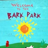 Costa Mesa Bark Park (Dog Park)