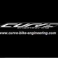 Curve Engineering