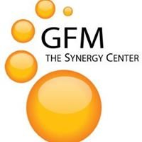 GFM the Synergy Center