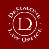 DeSimone Law Office