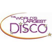 World's Largest Disco