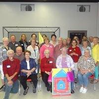 Spring Valley Seniors Staying Put, Inc.
