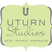 UTurn Studios