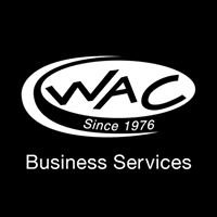 Wisconsin Athletic Club Business Services