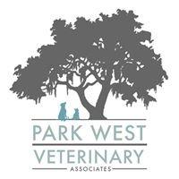 Park West Veterinary Associates