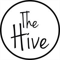The Hive Siem Reap