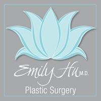 Dr. Emily Hu Plastic Surgery