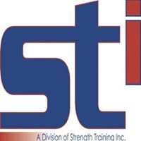 STI Physical Therapy and Rehabilitation