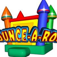 Bouncearoo.com