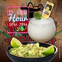 Jose Tequilas Mexicano Grill and Cantina