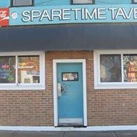 SpareTime Tavern