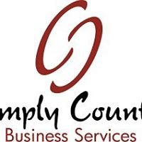 Simply Counted Business Services
