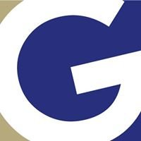 Goodness Insurance Agency