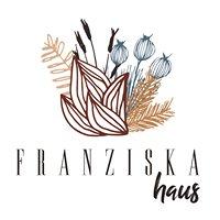 Franziska Haus Bed and Breakfast