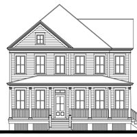 Olde Hampton Homes