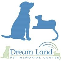 Dream Land Pet Memorial Center & Cremation Services