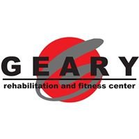 Geary Rehab & Fitness Center