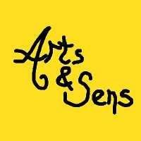 Arts&Sens