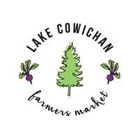 Lake Cowichan Farmers Market