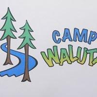 Camp Waluta