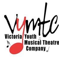 Victoria Youth Musical Theatre Company