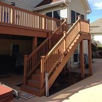 Robbins Home Improvements, Inc.