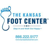 The Kansas Foot Center