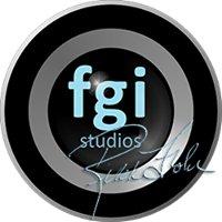 Fleeting Glimpse Images - Studio Operations by Rikk Flohr