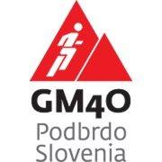 GM4O - Gorski Maraton 4 Občin